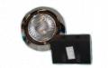 Artículo de iluminación Cod. P01239