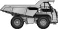 Camión de Obras