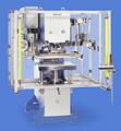 Máquina estampadora en caliente PE-5000 / PE-10000