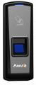 Control de acceso 7219S