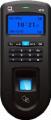 Control de acceso X-82248