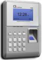 Control de acceso X-82021