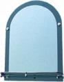 Espejo V-08387