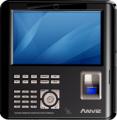 Control de acceso iR11060