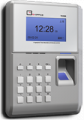 Control de acceso C20370