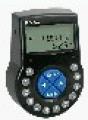 Control de acceso C20290L