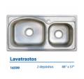 Lavatrasto 16599