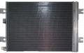 Radiador F-08283