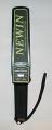 Detector de seguridad Newin