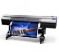 Impresora SoljetPro XJ-540