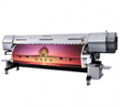 Impresora SOLJET SJ-1045