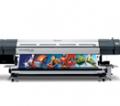 Impresora AJ-1000i & AJ-740i