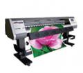 Impresora Fina 160A