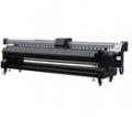 Impresora OrionJet Serie H cabezal Xaar