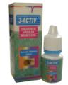 Antibiótico 3-Activ