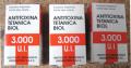 Vacuna Antitoxina Tetánica Biol