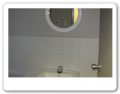Espejos Para Baño
