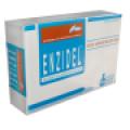 Enzidel 30 Tabletas