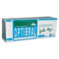 Optibral 30 Tabletas