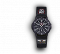 Reloj Navy SEAL Faststrap series