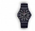 Reloj F-117 Nighthawk Stealth