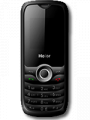 Teléfono Móvil HAIER M158