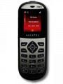 Teléfono Móvil Alcatel OT-209