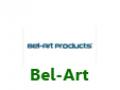 Equipo Bel-Art