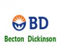 Equipo Becton Dickinson