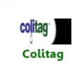 Equipo Colitag