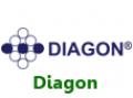 Equipo Diagon
