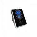 Terminal Biométrica Multi-Identificación de Reconocimiento Facial