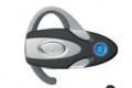 Accesorio Manos Libres Bluetooth