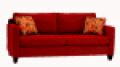 Sofá moderna