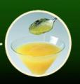 Pure de Frutas Exoticas
