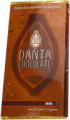 Barra de Chocolate 115 gr.