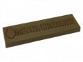 Barras de Chocolate Con Logo