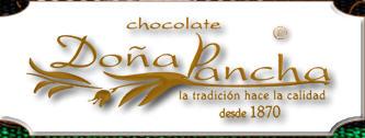 Chocolate Doña Pancha, S. de R.L,  Quetzaltenango