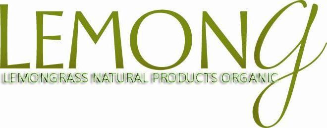 Lemongrass Natural Products Organic, Empresa,  Mazatenango