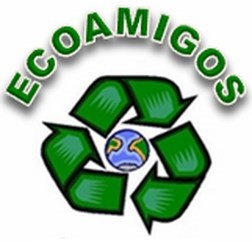 ECOAMIGOS, Empresa,  Mixco