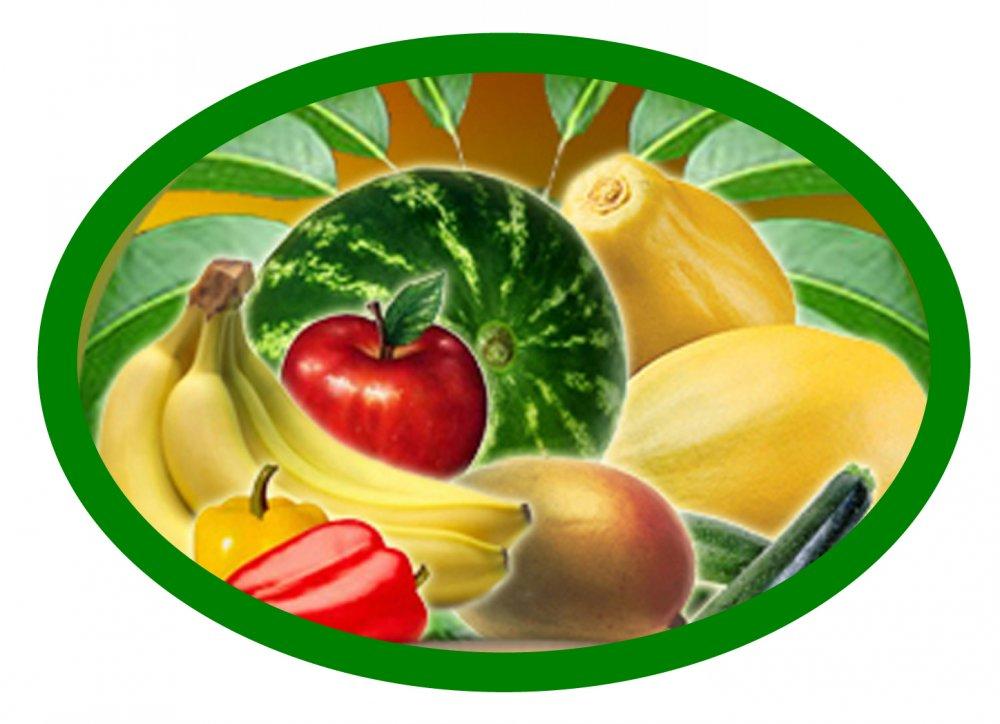 Pedido Etiquetas adhesivas con pegamento grado alimenticio
