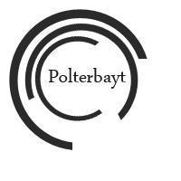Polterbayt -- diseño y programacion